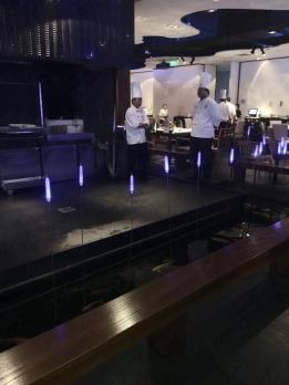 da dong chefs