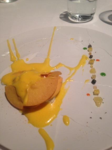 lemon tart72