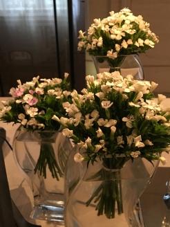 xian flowers