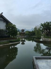 Yang lake4014