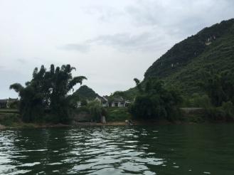 Yang river_3930