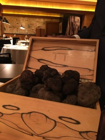 pG Box of truffles