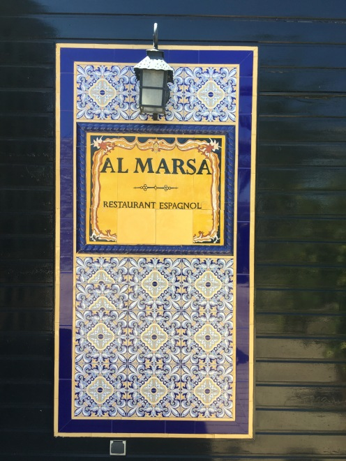 Al Marsa